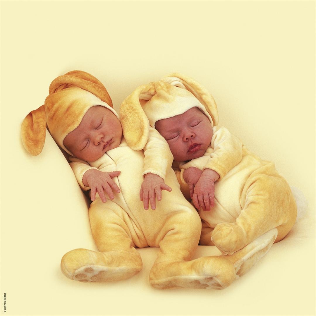 Открытки мальчики близнецы