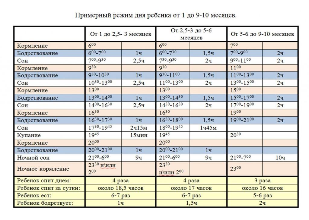 график 1jpg