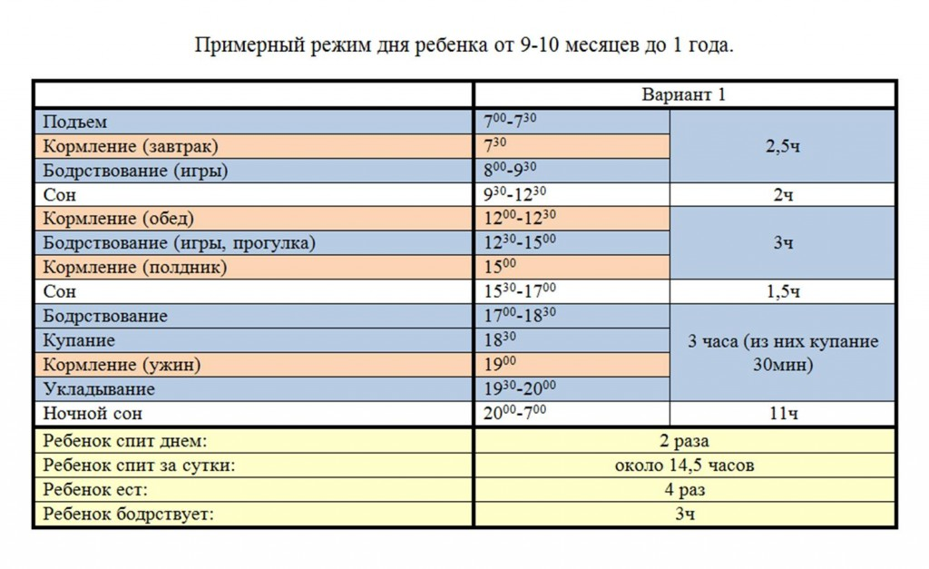 график 2jpg