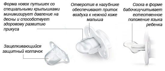 smotret-kak-konchayut-na-litsa