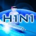 Гепатит какой бывает